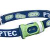 Linterna Frontal kids  BOT  - Princeton Tec - 15 lúmenes