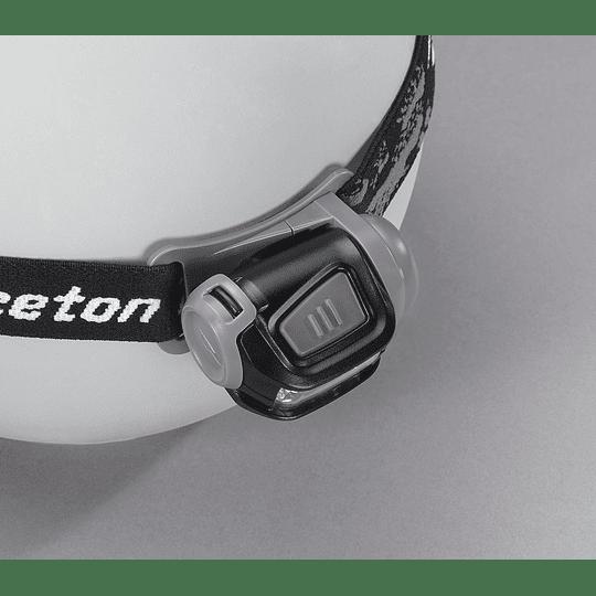 Linterna Frontal Remix - Princeton Tec - 150 lúmenes