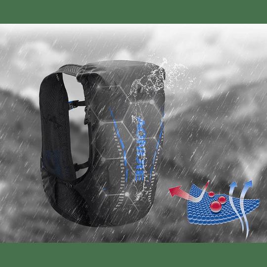 Mochila de Hidratación Windrunner v3 18L Aonijie