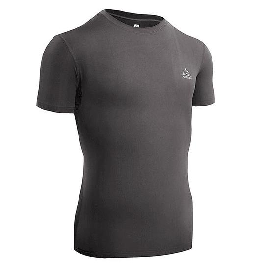 Polera T-Shirt Hombre Aonijie