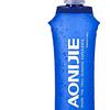 Botella Soft flask 500 ml