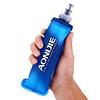 Botellas Fast bottle 600 ml