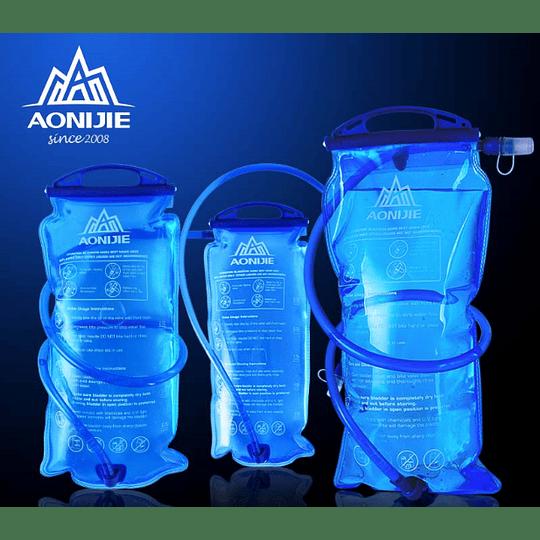 Bolsa de Hidratación 1.5L