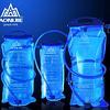 Bolsa de Hidratación 2L