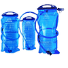 Bolsa de Hidratación 3L