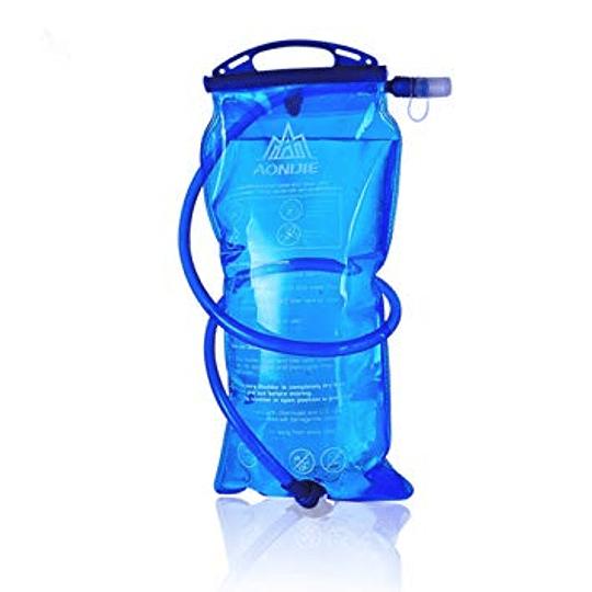 Bolsa de Hidratación 1L