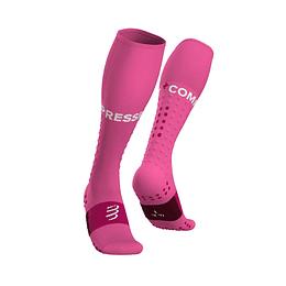 Full socks Run Rosado - NEW