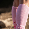 Full socks Run Rosado - NEW