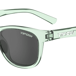 Lentes SWANK - BOTTLE GREEN