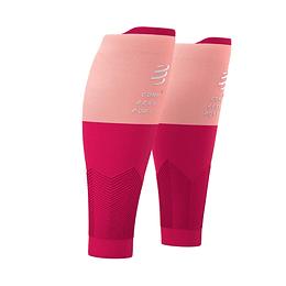 Gemelera R2 V2 Pink - NEW