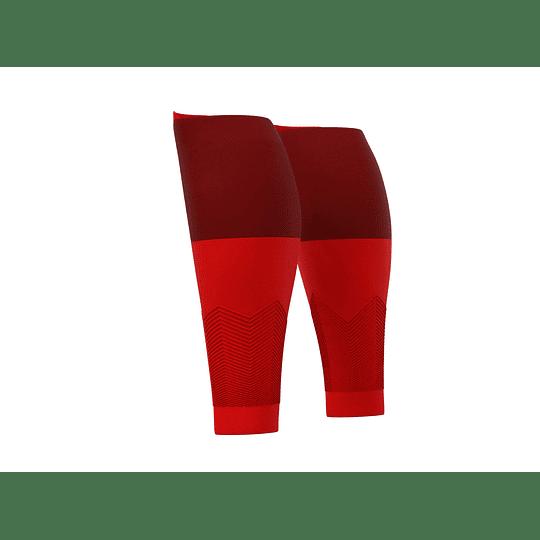 Gemelera R2 V2 Roja - NEW