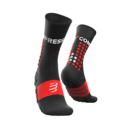 Socks Ultra Trail - NEW
