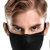 Mascara Filtrable Lavable FU+ Cooper
