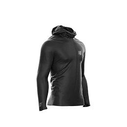 Hurricane Waterproof Jacket 10/10 - NEW