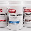 Proteina Vegana
