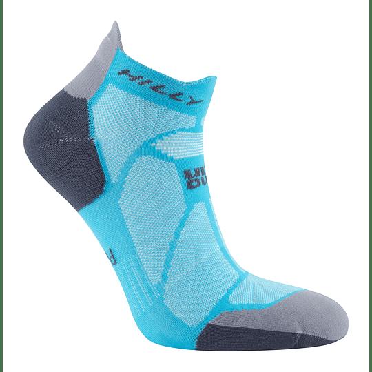 Marathon Fresh Socklet Mujer