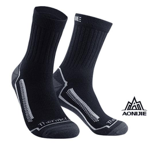 Socks Aonijie