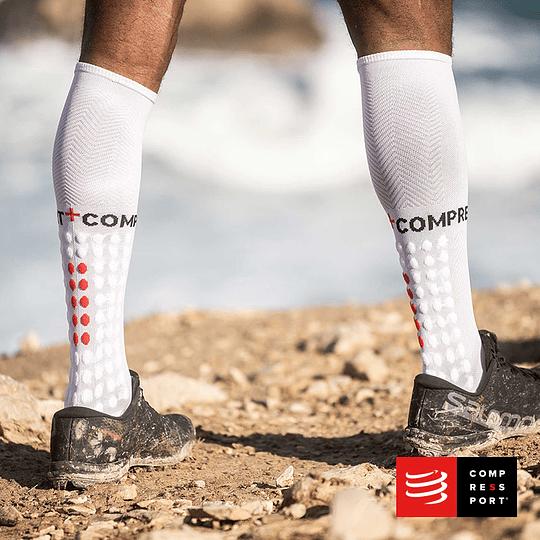 Full socks Run Blanca - NEW