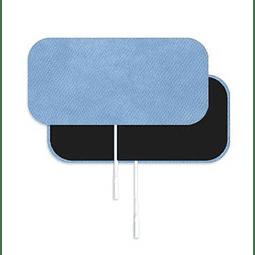 Electrodos ValuTrode® 5x10cm, pack 4u