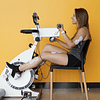 MOTOR REHAB THERAPY-48 HOME (-15%)