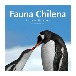 Fauna Chilena - Chilean Wildlife