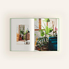 Laboratorio Botánico : una guía para cuidar experimentar y crecer con plantas de interior