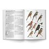 Preventa Libro Aves de Chile - Álvaro Jaramillo ( Envíos desde 25/10/2021 )