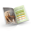 Preventa - Guía de los Mamíferos de Chile Ed. 2021