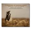 Pingüino de Magallanes - Entre islas y agua del estrecho