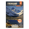 Guía de Trekking Alrededores de Santiago