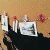 Kit DIY para decorar mapas pineables