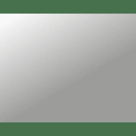 TINTA SPRAY REMOVÍVEL 400ML