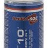 SPRAY XT-10 ECONÓMICO 400ML S159/MP