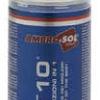 SPRAY XT-10 150ML S160