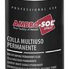 SPRAY COLA MULTIUSOS 400ML PERMANENTE I254