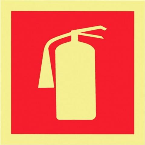 (Blister 1un)-Sin PVC Fotol. 150x200 (Extintor)-PT