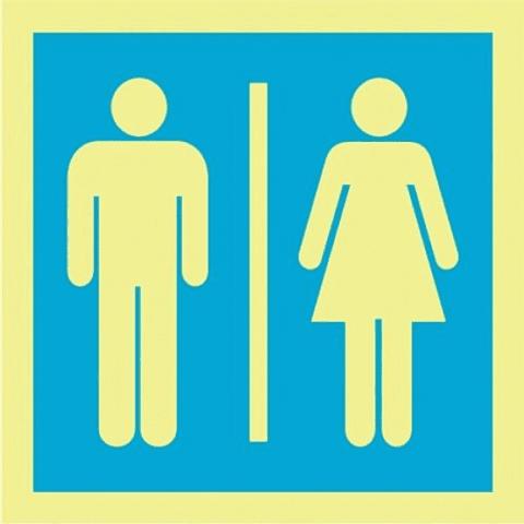 (Blister 1un)-Sin PVC Opac 150x150 (Homem   Senhora)-PT