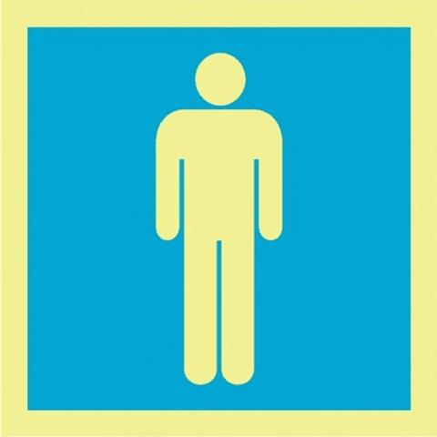 (Blister 1un)-Sin PVC Opaco 150x150 (WC Homem)-PT