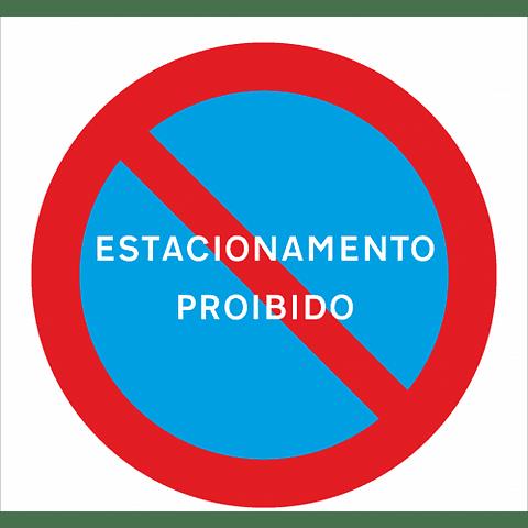 (Blister 1un)-Sin PVC Opac 200x200 (Estacion Proibido)-PT