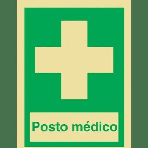 (Blister 1un)-Sin PVC Fotol. 150x200 (Posto Médico)-PT