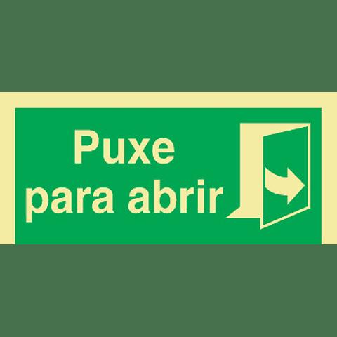 (Blister 1un)-Sin PVC Fotol. 200x100 (Puxe)-PT