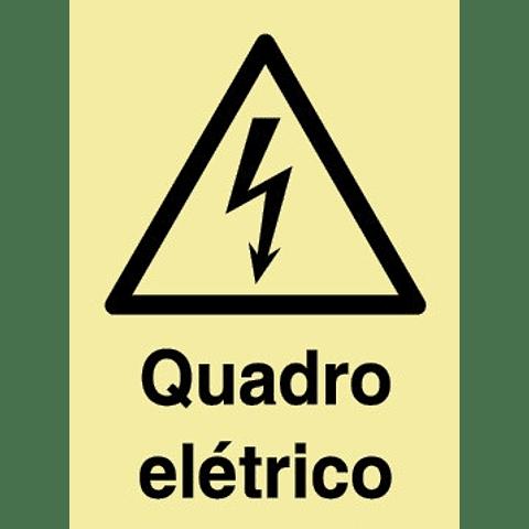 (Blister 1un)-Sin PVC Fot 200x100 (Quadro Electrico)-PT