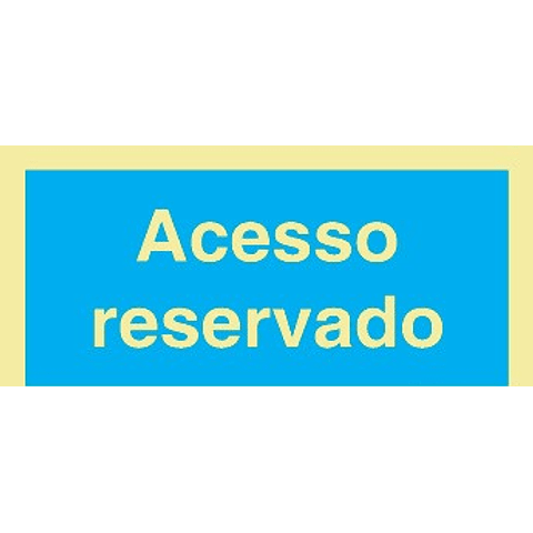 (Blister 1un)-Sin PVC Opaco 200x100 (Acess Reservad)-PT