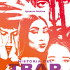 """La historia del Trap en Chile"""