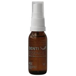 Spray Refrescante Oral DentiEssence 25 ml