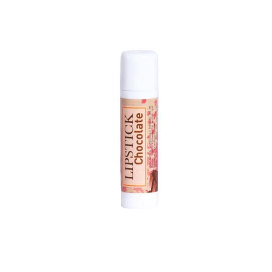 Lipstick Chocolate 5 g