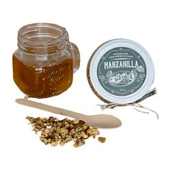 Manzanilla 29 g