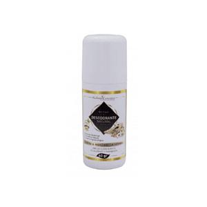 Desodorante Hombre 60 g
