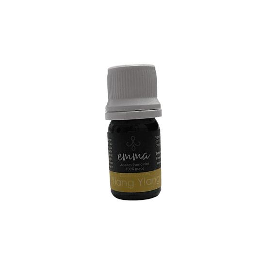 Aceite Esencial Ylang Ylang 5 ml