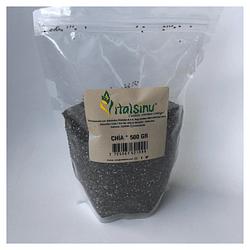 Semillas de Chía 500 g